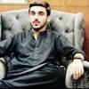 Download Latif_Nangarhari_Pashto_New_FullbHD_Songs_2020(128k).mp3 Mp3