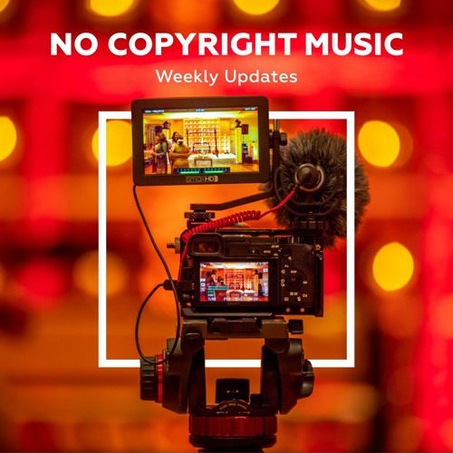 No Copyright Music For Youtube Twitch Vlogs Gaming Etc By Groove Dealers