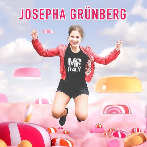 Josepha Grünberg