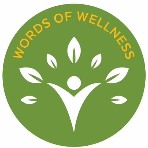 Words of Wellness