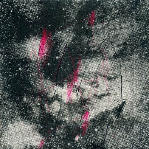 LBF - Scent Of Gravity EP