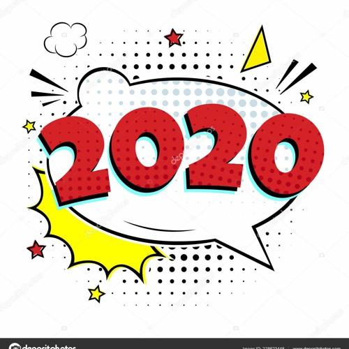 Pop Latino Mix 2020 - Musica 2020 Lo Mas Nuevo - Mix Canciones Pop y Reggaeton 2020 - Latin Music 2021