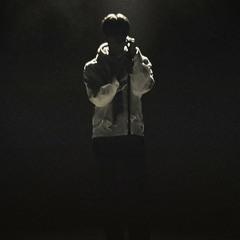 Park Jeongwoo - Superstar (Cover)