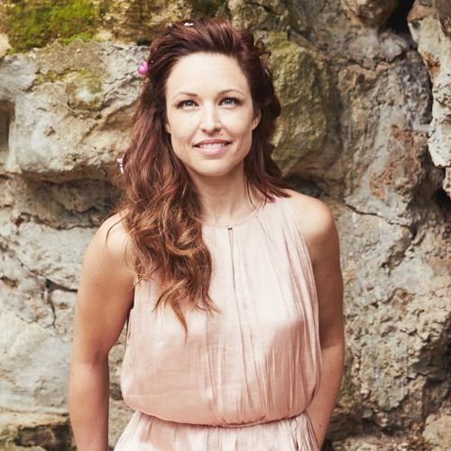 Stream Radio Maria Suisse Romande Listen To Temoignage Natasha St Pier Playlist Online For Free On Soundcloud