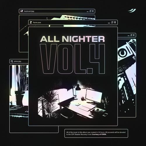 All Nighter Vol. 4