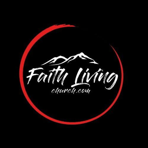 FLC Weekend Teachings
