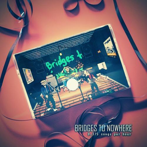 0.375 Songs Per Hour