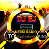 Best of 2Baba AKA 2FACE IDIBIA Top Hits 2020 2HRS NONSTOP MIX NersiRadio