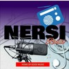 Niniola - Omo Rapala (prod. Sarz) NersiRadio
