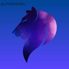 Take a step back for ME (Alphamaru Mashup)
