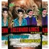 Download Nee Kanuulu Rahul Sipligunj Song Remix Dj Madhu Smiley Nd Dj Srikanth Goud.mp3 Mp3