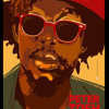 Download Dancehall - Reggae Mp3