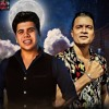 Download أغنية عود البطل - حسن شاكوش - عمر كمال Mp3