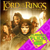 Lord Of The Rings: Fellowship Of The Ring (2001) Movie Review | Flashback Flicks Podcast