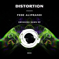Fede Aliprandi - Swinging Saws