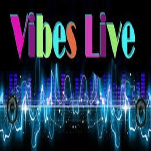 vibes-live-radio
