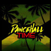 Download Dancehall Time Mp3