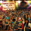 Download Riddim Tuffa - Dancehall Style Mp3