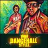 Inna Dancehall Style