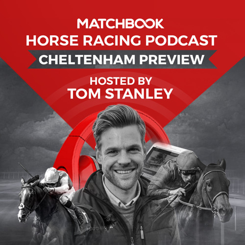 Cheltenham: Day 1 & 2 Previewed