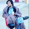 Download Pashto_new_songs_2020_|_Da_Stargo_Tora_|_Aryan_Hamdard_|_afghani_Pashto_song_|_pashto_videos_Hd_2019.mp3 Mp3