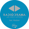 Radio Drama 16 | Madben