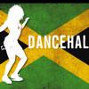 Download Dancehall Mp3