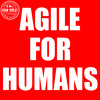 Download 102: The Influential Agile Leader Mp3
