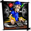 Download Dancehall - Reggae Queen Mp3