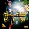 Download BTM - Bula Bhuti (Mastered, Beat Prod by Flash T, Song Prod by Black Juice Productions).mp3 Mp3