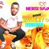 Stanley O Iyonawan - Akoghagbamon (Full Latest Album) - Latest Benin Music Official Audio Nersi Radio