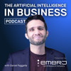 Download Building a Company Culture for Success with AI - With Marsal Gavalda of Square Mp3