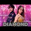 Download Diamond_Ring_|_Arishfa_Khan_|_Adnaan_Shaikh_|__|_Sanjeev-Ajay_|_Pakkhi_Hegde_|_New_Hindi_Songs_2020(128k).mp3 Mp3