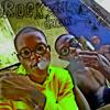 Download Dj cash money Mp3
