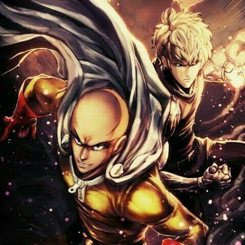 Jam Project One Punch Man Opening Full Version Mp3 By Eren Zero