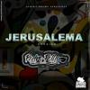 Download Jerusalema(Reprise)_-_Pedro_Folha_x_Afrika_Drums_Ft._Master_Kg_x_Nomcebo.mp3 Mp3