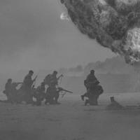 La guerre informelle : maquis et conflits. Gérard Chaliand