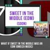 Sweet in the middle - Davido ft Naira Marley ; Zlatan ; Wurld (Omeiza Remix)