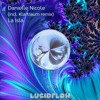 Danielle Nicole - La Isla