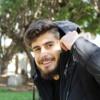 Download عمري ابتدا _ يعقوب محمود _ yaakub mahmod _ 3mri btada.mp3 Mp3