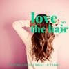 3 I Comment savoir si ma chute de cheveux est une alopécie androgénétique ?