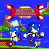 Download Sonic Generations Green Hill Zone (Classic) Sega Genesis Remix Version 1 Mp3