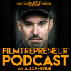 Download FT 041: Ed Burns – How to Make a $9000 Feature Film (The Brothers McMullen) Mp3