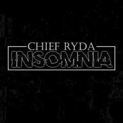 """I Do"" by: Chief Ryda feat: King Blizz"