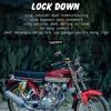 Download LORO PIKIR[Gedruk - SAMBOYO PUTRO] - ANGGUN PRAMUDITA - AA JAYA(Live)DAMLIMO_haj8vIbS5w0.mp3 Mp3