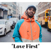 "[FREE] Kota the friend -Freestyle- Volvo Type Beat-Foto style Instrumental ""Love First"" -"