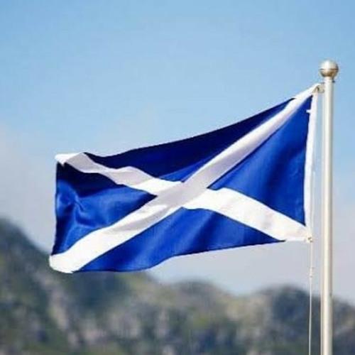 7 minutos ritmo do baile da Escócia 2k20 - LS DE CG