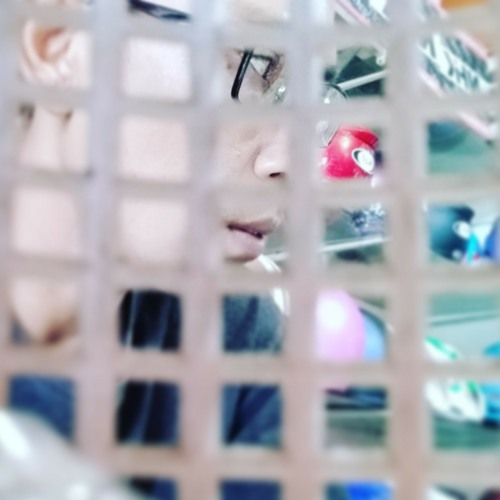 Kekasih Yang Tak Dianggap Kertas Lirik Live Akustik Cover By Tri Suaka Mp3 By Nafas Djiwa