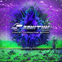 Mentalist - Reincarnation (Original Mix)