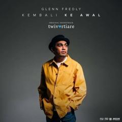 Kembali ke Awal - Glenn Fredly (cover)